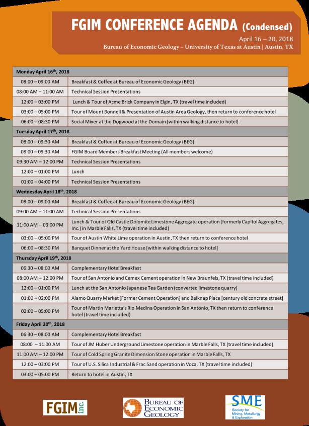 condensed_conference_agenda