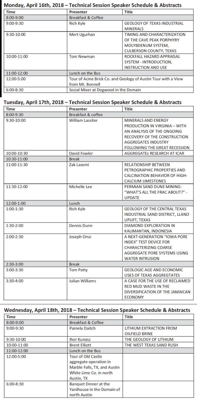 detailed_schedule